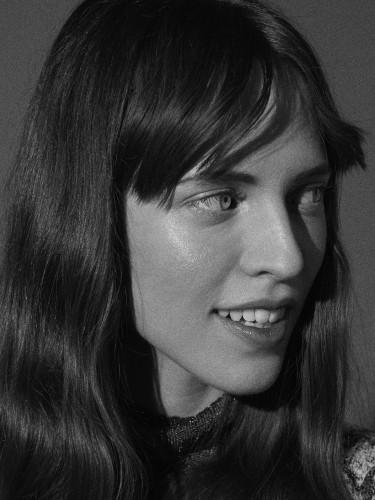 KATHARINA HOLLER