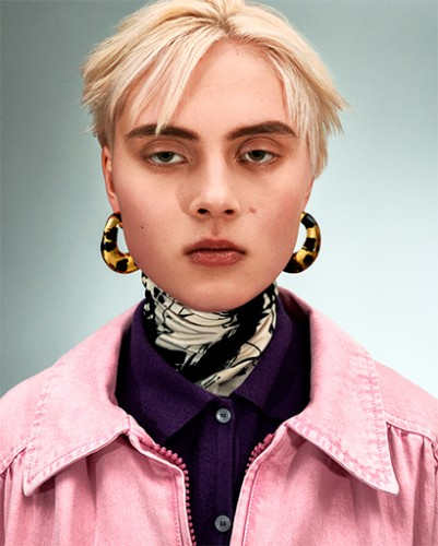 b0a0adc657d1 madmodels | Fashion | woman