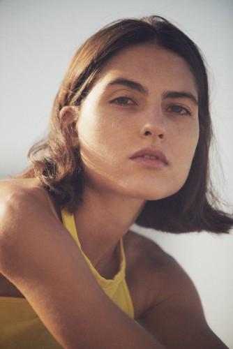 IRENE NUEZ