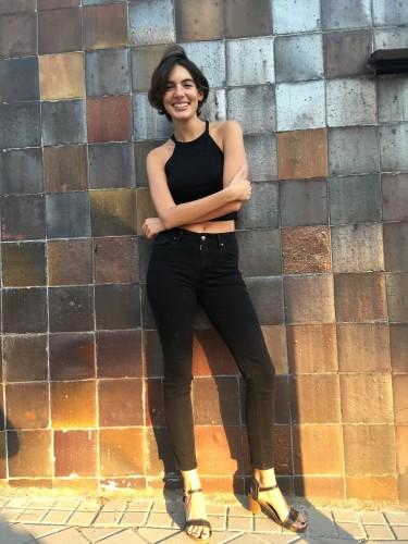 ALICIA GONZALEZ-BARROS