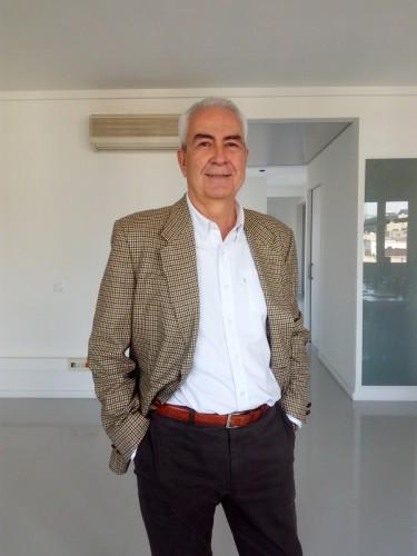 SANTIAGO CATEURA