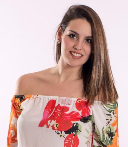 SILVIA GONZALO