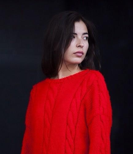MARTA GUILLÉN