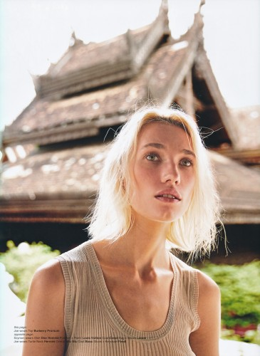 JOANNA KUDZBALSKA