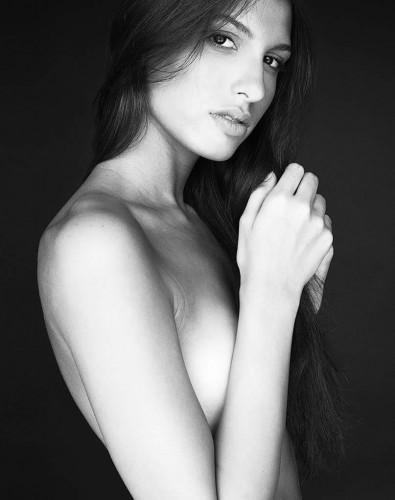 GABRIELA PALOMAR