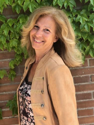 ESTHER GUTIERREZ