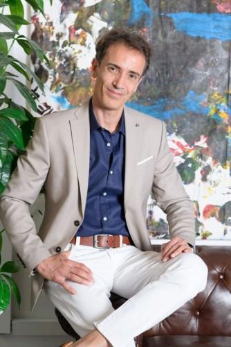 ELIAS BARENYS