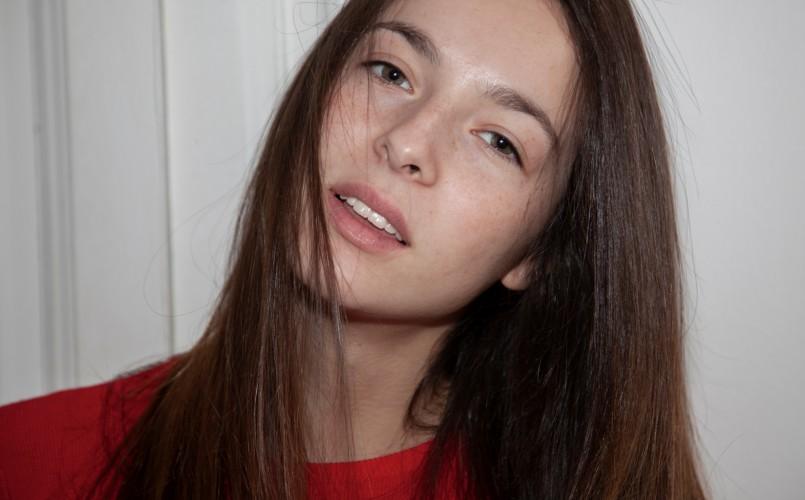 SAMANTHA ARIZTOY