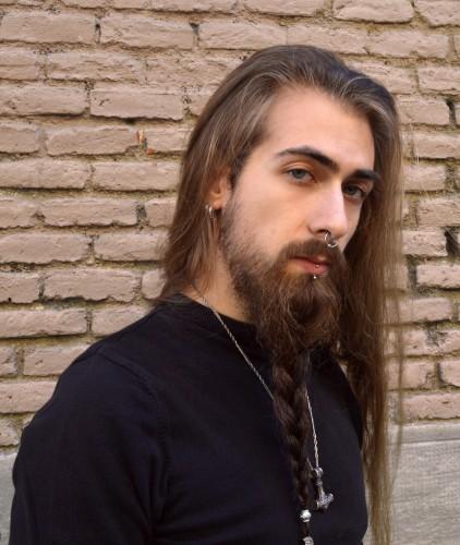 ANTONIO ORDOÑEZ