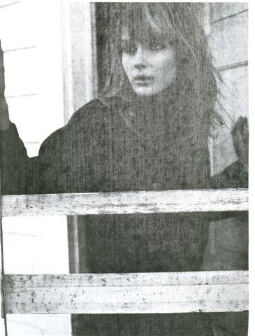 DALIA DUBRINDYTE