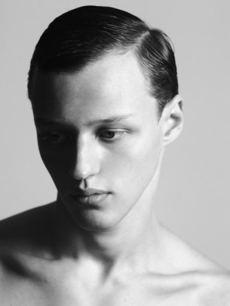 ALEXEY MAKLAKOV