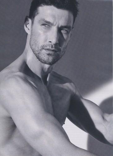 DAVID GUILLO