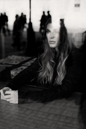 TANYA BATOVA