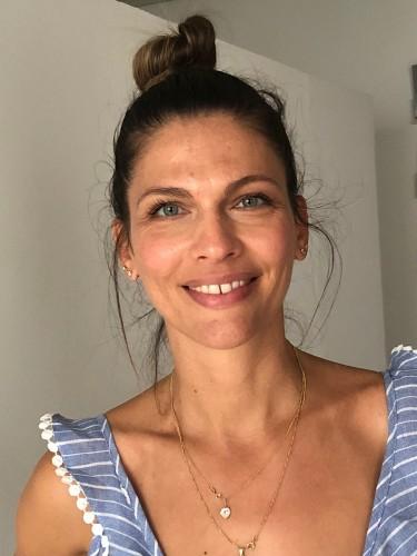 MARIOLA CLAVER