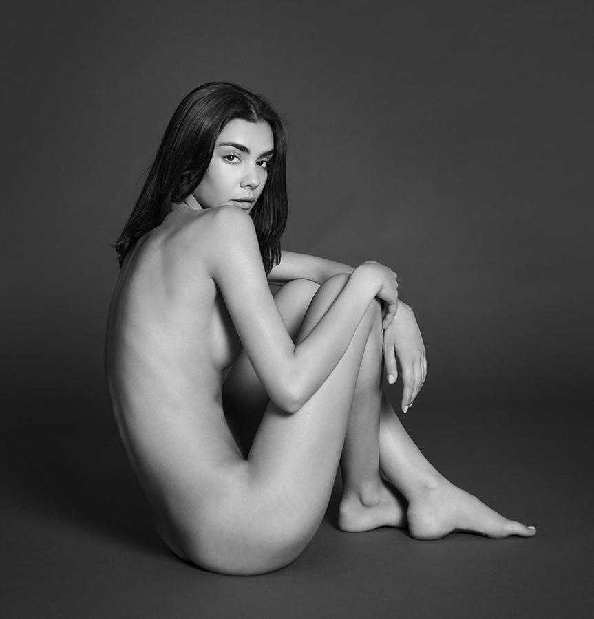 ANDREA NEDELCU