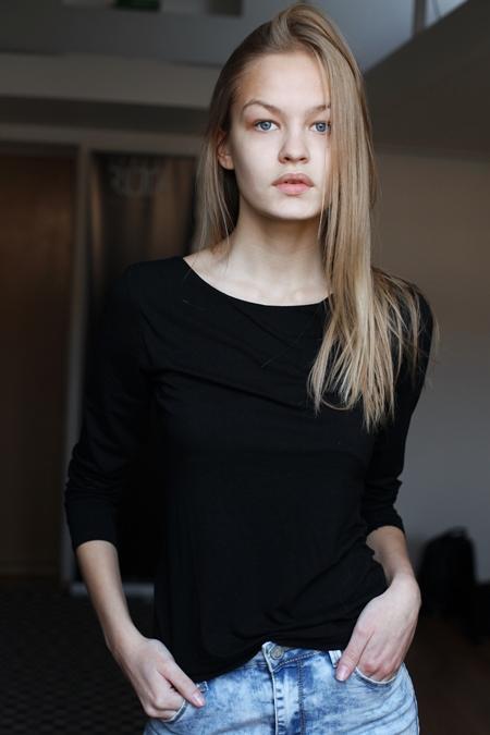 NEDA MONSTYTE