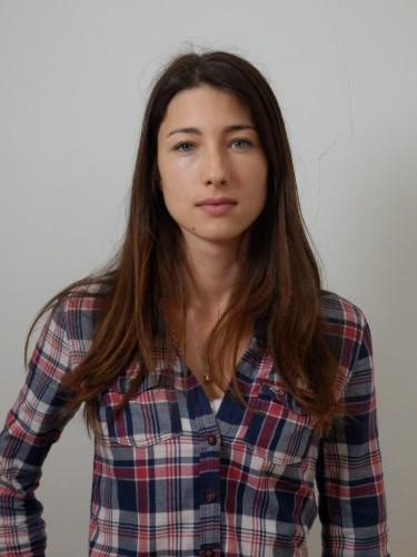 ELENA DE FRANCISCO