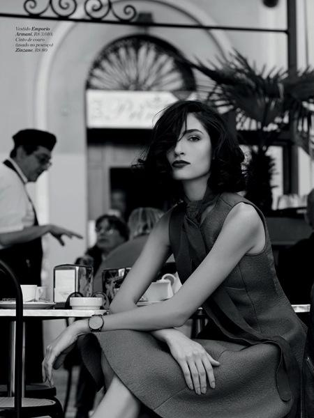 NATALIA MOREIRA