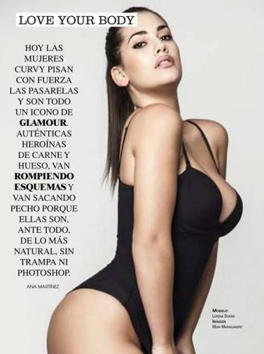 Lorena Duran