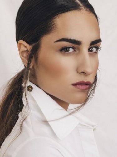 SARA RUIZ