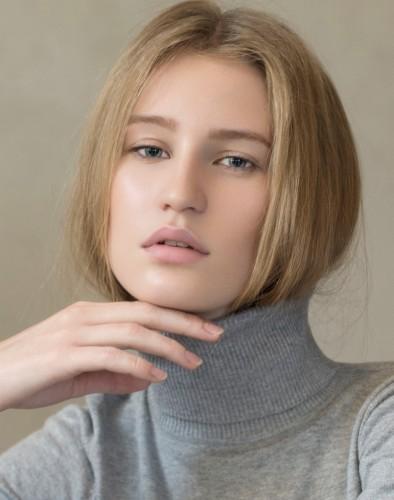 KAROLINA VAVRICHOVA