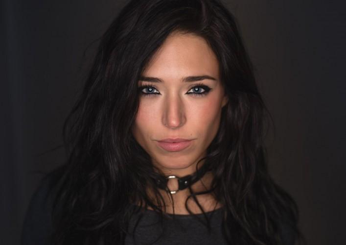LYDIA RAMIREZ