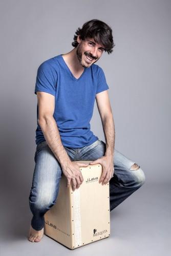 RAUL MARTÍNEZ