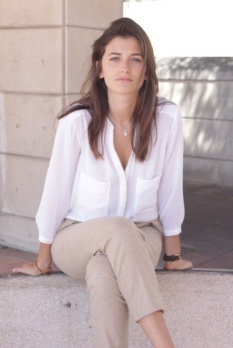 ANNA MUÑOZ