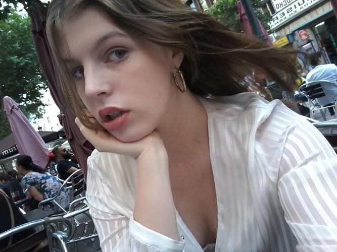 GABRIELA JACHURA