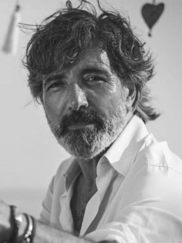 JOAN COLOMER