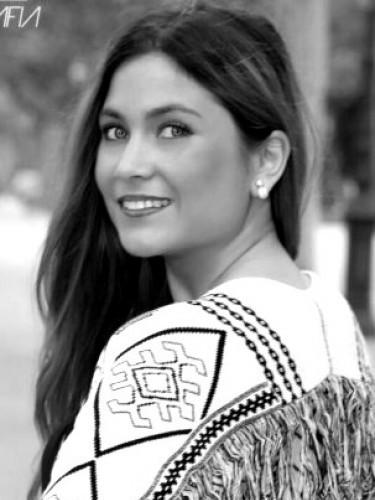 NURIA FERNANDEZ