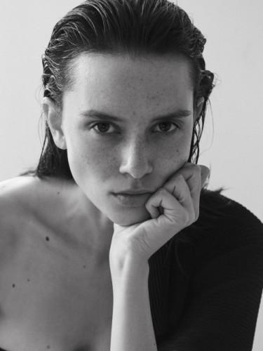 LETICIA ORCHANHESKI