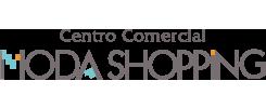 Agencia de modelos madrid y barcelona